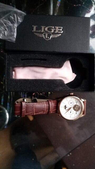 -- Relógios Automático Relógio