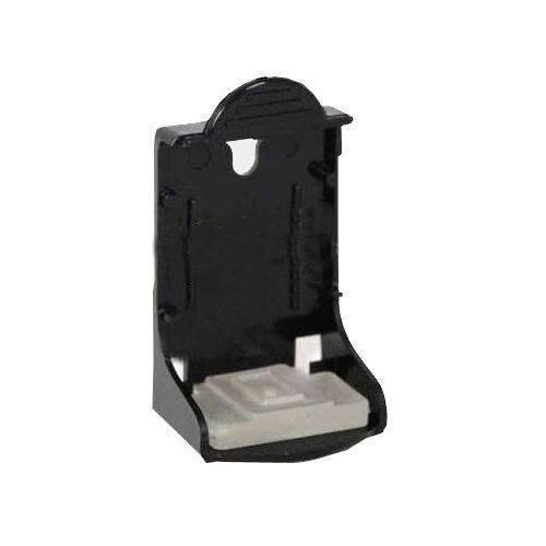 Hp Deskjet 995c черный картридж вакуумный аппарат