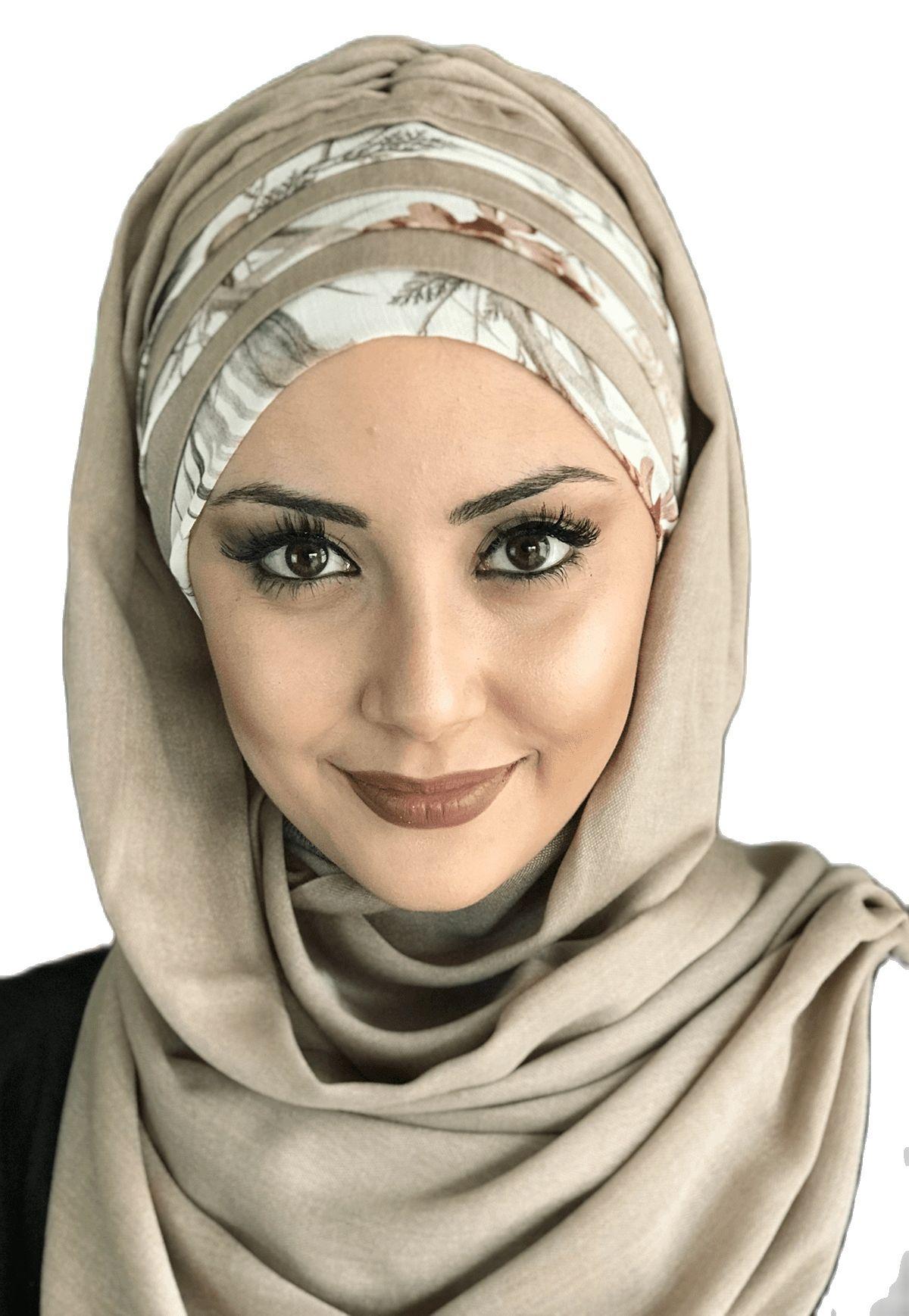 Новая мода мусульманский хиджаб исламский 2021 шарф шапка кости шарф шифон Тюрбан Хиджаб светильник, цвета: бежевый, серый, светильник Drapeli готов шаль|Мусульманская одежда|   | АлиЭкспресс
