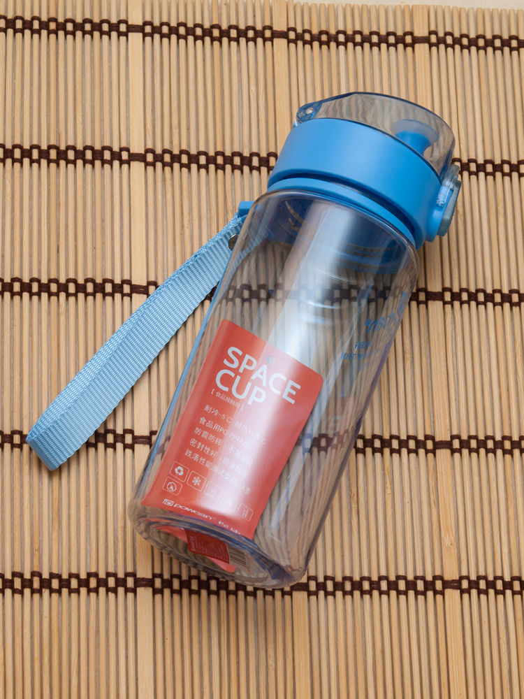 Water Bottle 400ml 560ml Plastic Gourde en Plastique Sport Direct Drinking Shaker Bottles Hiking Portable Bottle For Water-in Water Bottles from Home & Garden on AliExpress - 11.11_Double 11_Singles' Day