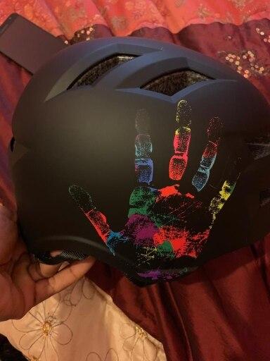 Capacetes segurança capacetes ciclismo