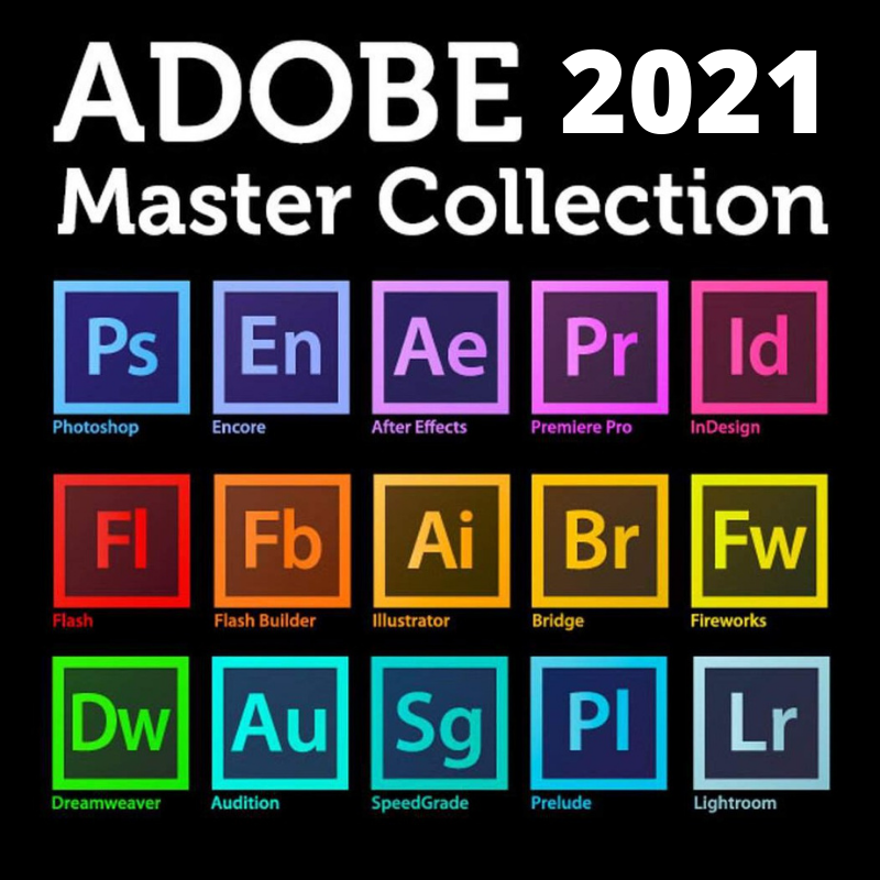 New tool for design and creativity cloud master, only for you, save your