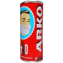 Arko Shaving Stick Soap 75g 1-20 Pcs