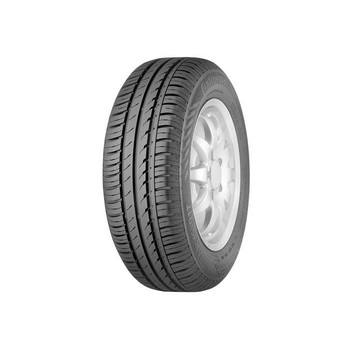CONTINENTAL CONTIECOCONTACT-3 145 70 R13 71T