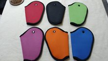 Emniyet kemeri duzenleyici Emniyet kemeri adaptörü çocuklar için (7 renk), emniyet kemeri pedleri, bebek emniyet
