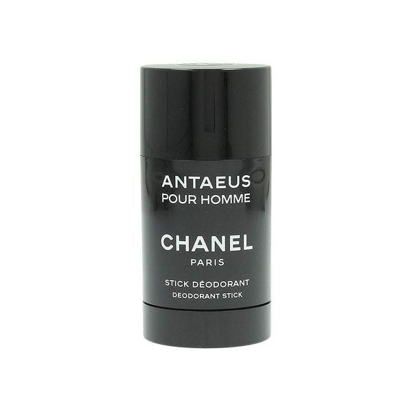 Stick Deodorant Antaeus Chanel (75 Ml)