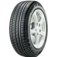 205/55 Pneus Pirelli VR16 91V P7 turismo