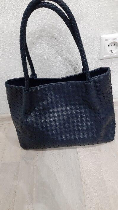Bolsas de mão Bolsas Bolsas mulheres