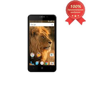 Smartphone vertex impress lion 3G dual SIM dual cam