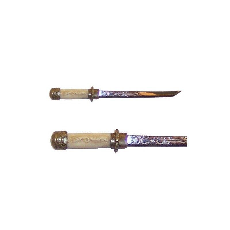 Samurai Tanto Letter Opener