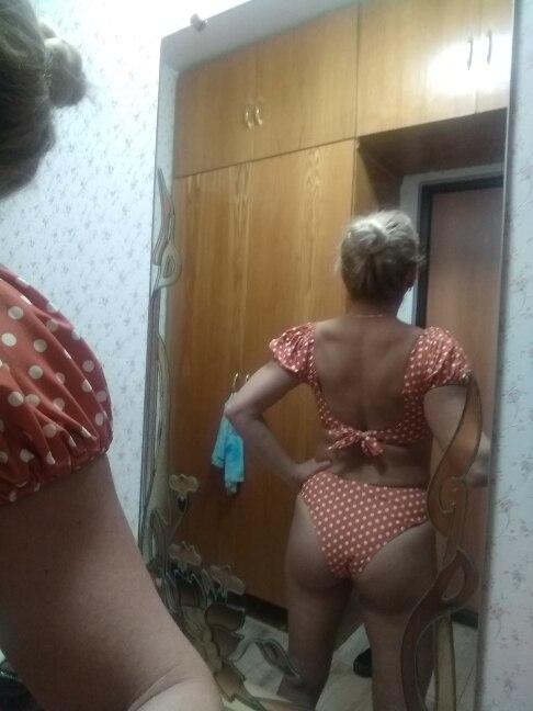 NEW Polka Dots V Neck Mid Waist Bikini 2021 Female Swimsuit Women Swimwear Two pieces Bikini set Bather Bathing Suit Swim V1909|Bikini Set|   - AliExpress