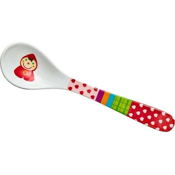 Spoon Ebulobo