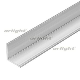 025463 Corner Arh-w15x15x1. 5-2000 Arlight 2nd