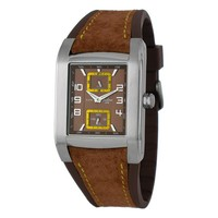 Men's Watch Justina 21782M (35 mm)