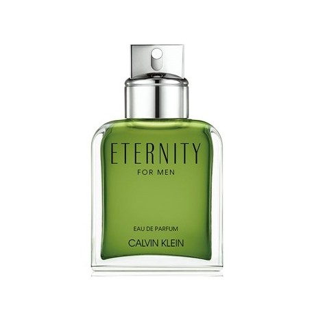 ETERNITY MEN CALVIN KLEIN INT EDP 200ML
