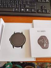 Nice watch! Everything works! Charging holds about 4 days (sometimes more, sometimes less)