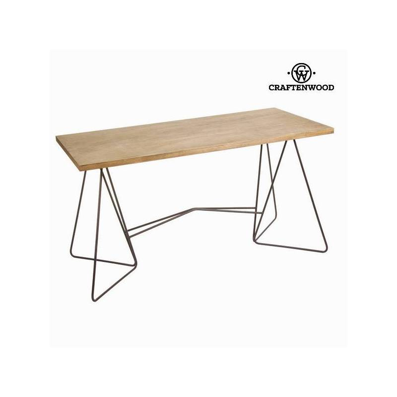Desktop Florence-Collection Perfect By Craftenwood