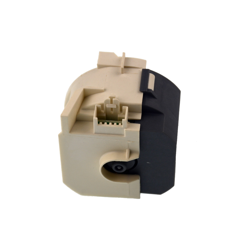 00620774 Bosch Dishwasher Drain Pump