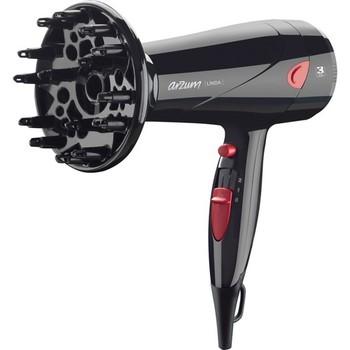 Moje pragnienie AR569 Linda 2000 W suszarka do włosów tanie i dobre opinie ARZUM Składany uchwyt Mniej niż 1000 w Chiński CN (pochodzenie) Anion