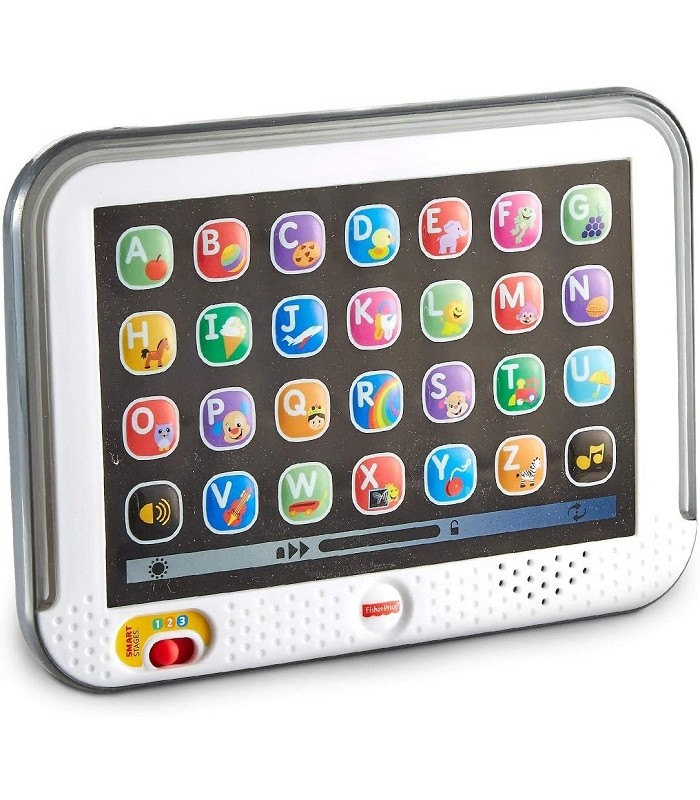 MY FIRST TABLET CLK69 PORTUGUES