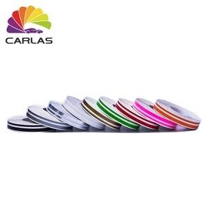 CARLAS Hot Selling Car Body Ch
