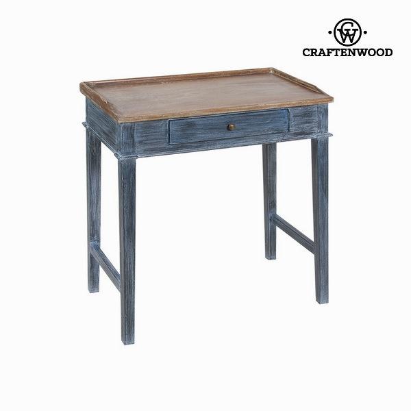 Desk Craftenwood (70 X 40 X 75 Cm)