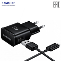 Chargers SAMSUNG EP TA20EBECGRU Consumer Electronics Accessories & Parts network charger charging for mobile phone USB Type C