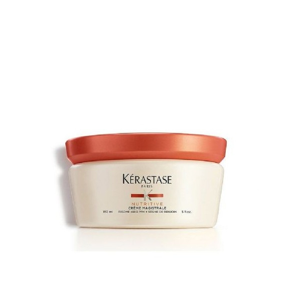 Conditioning Balsam Nutritive Crème Magistrale Kerastase (150 Ml)