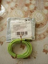 Good cable for Samsung a 31. Fast charging is. Many others don't cheat on it. Thanks to th