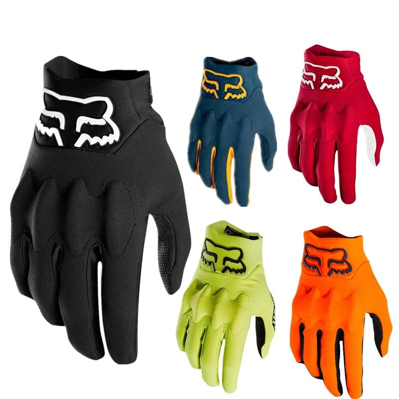 2021, перчатки для мотокросса FOX, перчатки Top mx KTM, перчатки для кроссовых велосипедов, мотоциклетные перчатки, перчатки MX для велоспорта, велос...