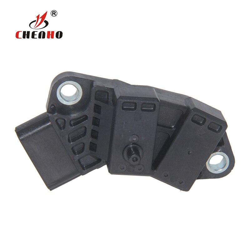 Sensor de posição do eixo de manivela do carro para h-onda 37500-rca-a01 37500rcaa01 j5t30871 j005t30871