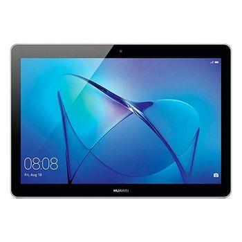 """Tablet Huawei T3 9,6"""" Quad Core 2 GB RAM 16 GB Black"""
