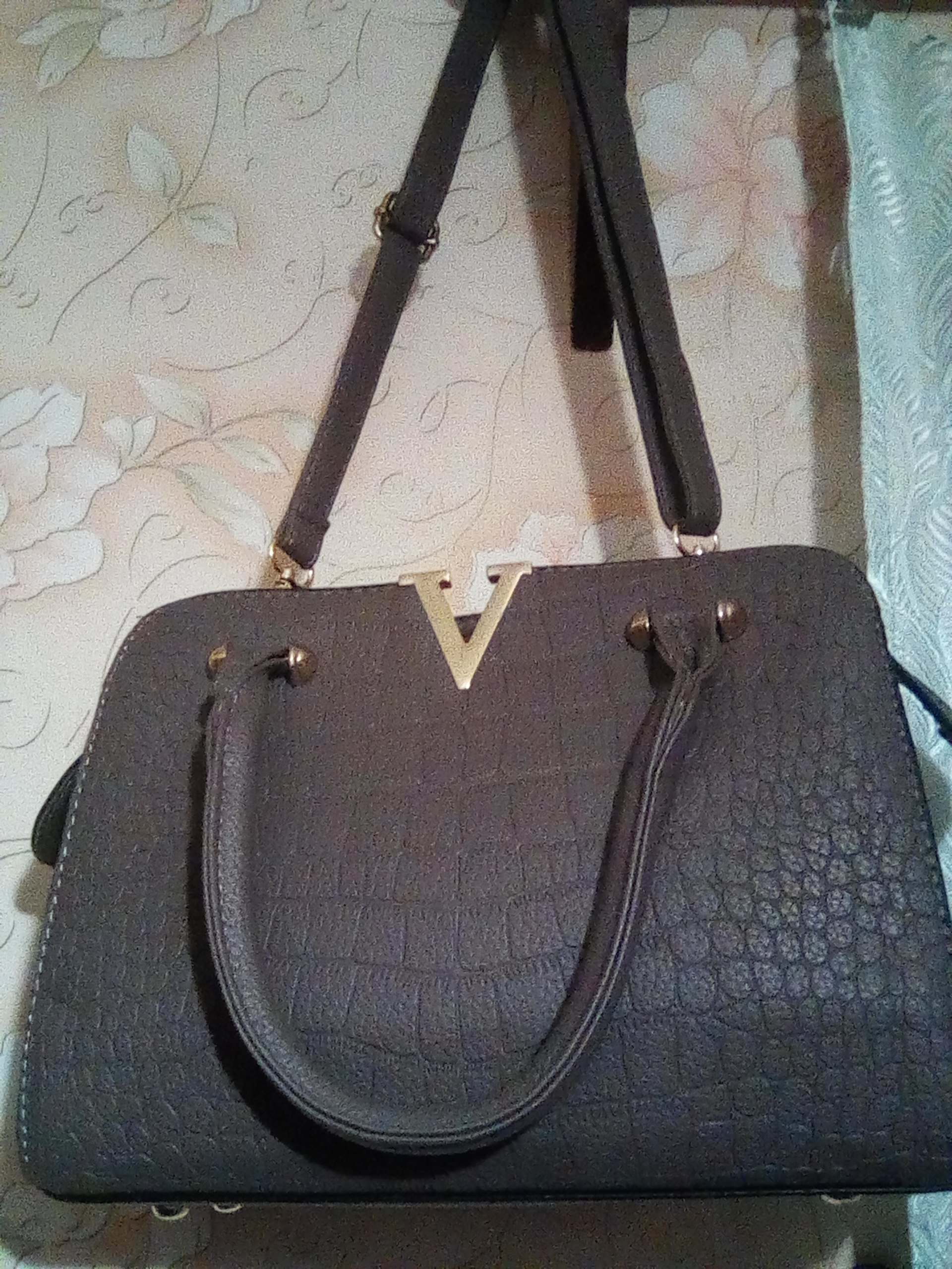 Bolsas de mão Mulheres Mulheres bolsas