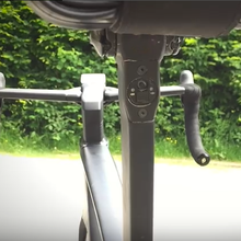 Новая карбоновая рама для шоссейного велосипеда+ руль+ стержень+ вилка+ подседельный штырь+ гарнитура+ зажим с электронным переключением Di2 велосипедные рамы