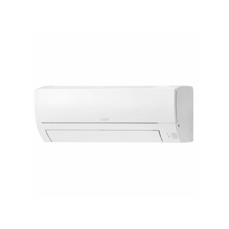 Air Conditioning Mitsubishi Electric MSZHR50VF Split Inverter TO ++/TO ++ 4300 FG/H White