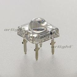 006624 Led ARL2-7605NG4 Arlight 60-Шт