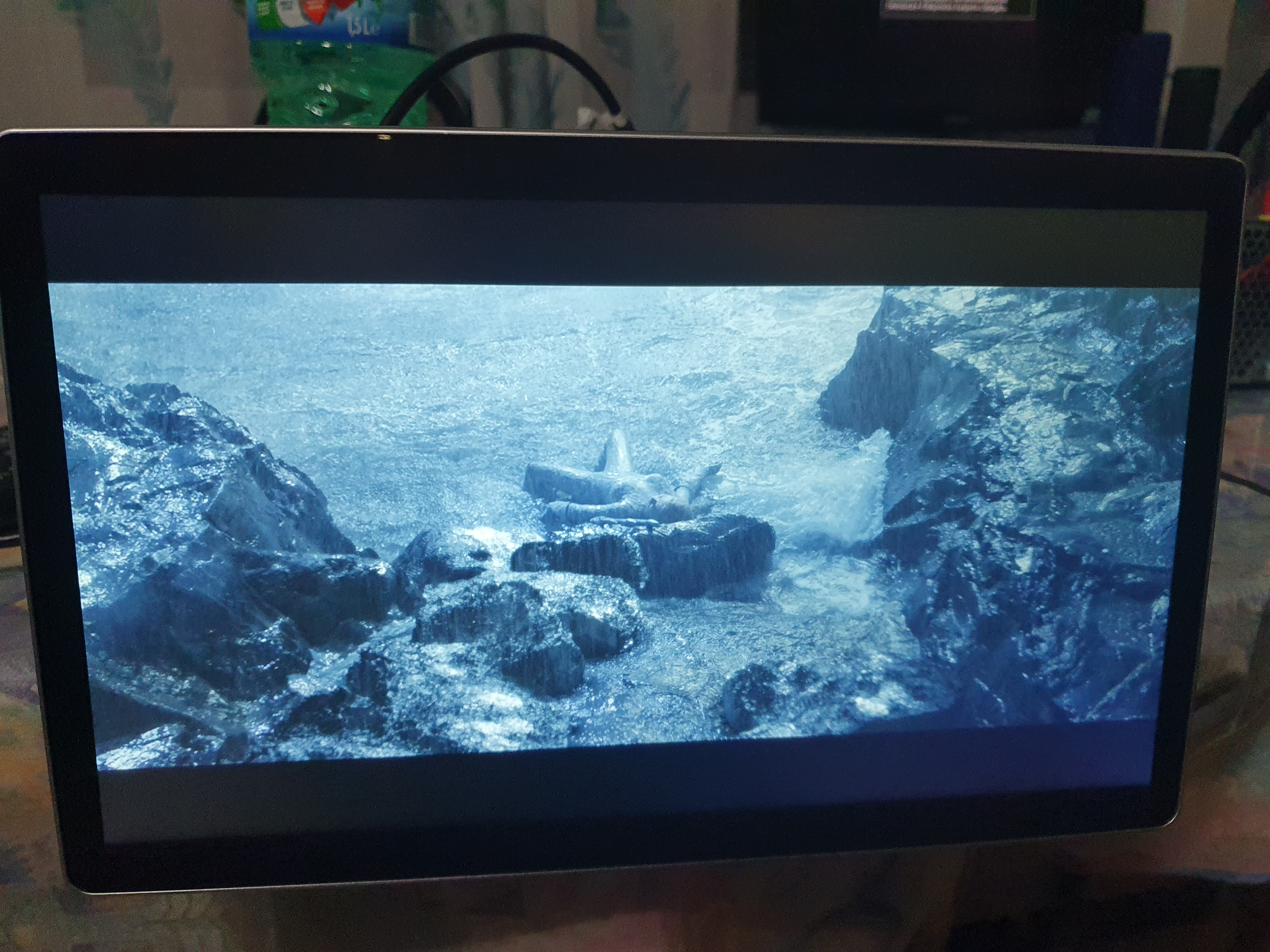 12.8 '', Ecrã giratório estilo Tesla universal android 9.0 dvd gps controle de voz