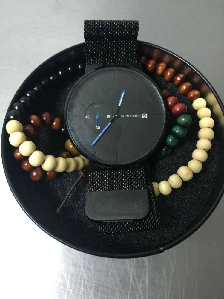 -- Relógios Quartzo Presentes