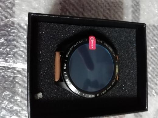LEMFO Smart Watch Men ECG Heart Rate Blood Pressure Monitor 1.3 inch Full Screen Touch IP68 Waterproof Smartwatch Smart Watches    - AliExpress