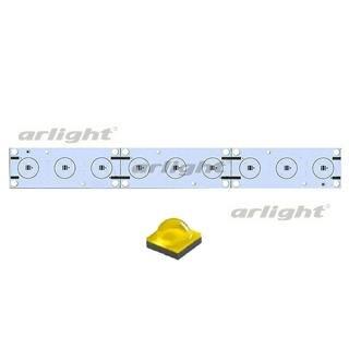 022097 Board 240x30-3x3 (XP, 724-142) ARLIGHT