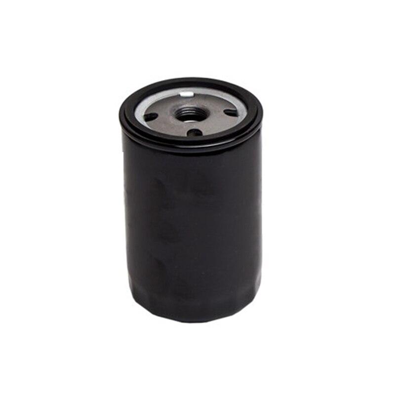 FILTRON OP526 For oil filter U. A. filtron ap051 5