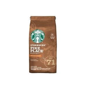 STARBUCKS®Pike Place Roast, coffee beans 200g