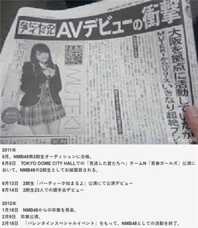 AKB48 图片 第7张