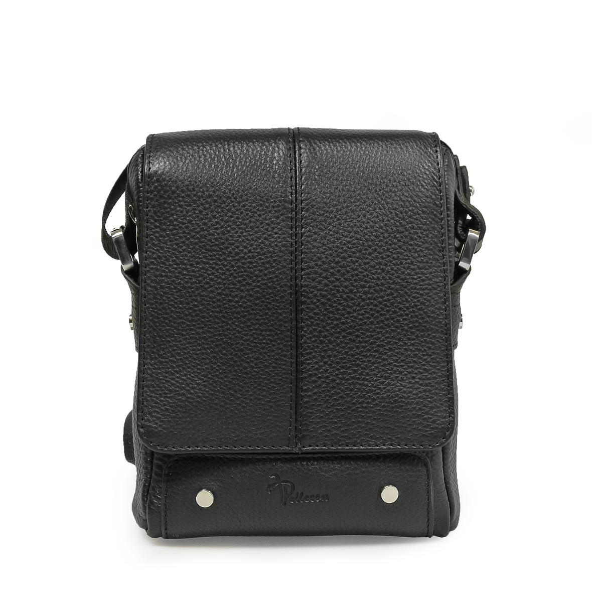 102-817-1 Bag Men Пеллекон