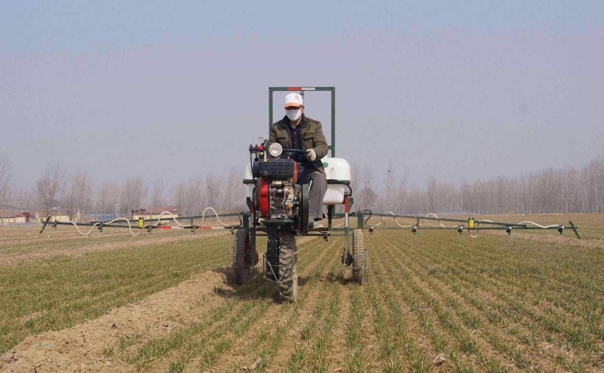 农村土地出让新的改变,生活保障更好?农民:好消息插图(5)