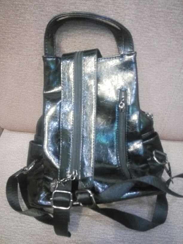 Дешевые 2019, женские кожаные рюкзаки, высокое качество, Sac A Dos, Противоугонный рюкзак для девочек, преппи, школьные сумки для девочек, повседневный рюкзак