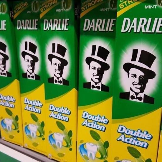高露洁称黑人牙膏或将改名,受美国反种族抗议浪潮影响,中国百年品牌要没了?