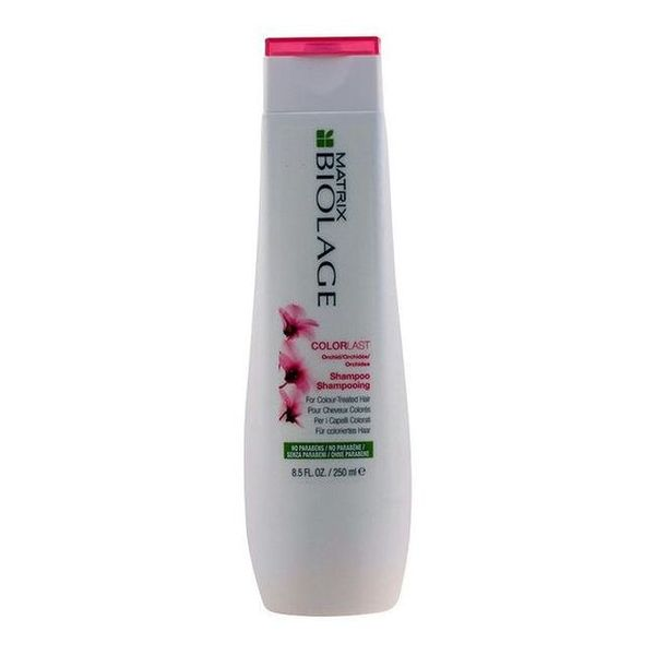 Shampoo Biolage Colorlast Matrix
