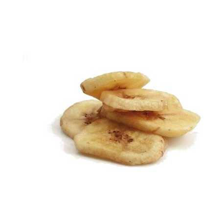 bananes-chips