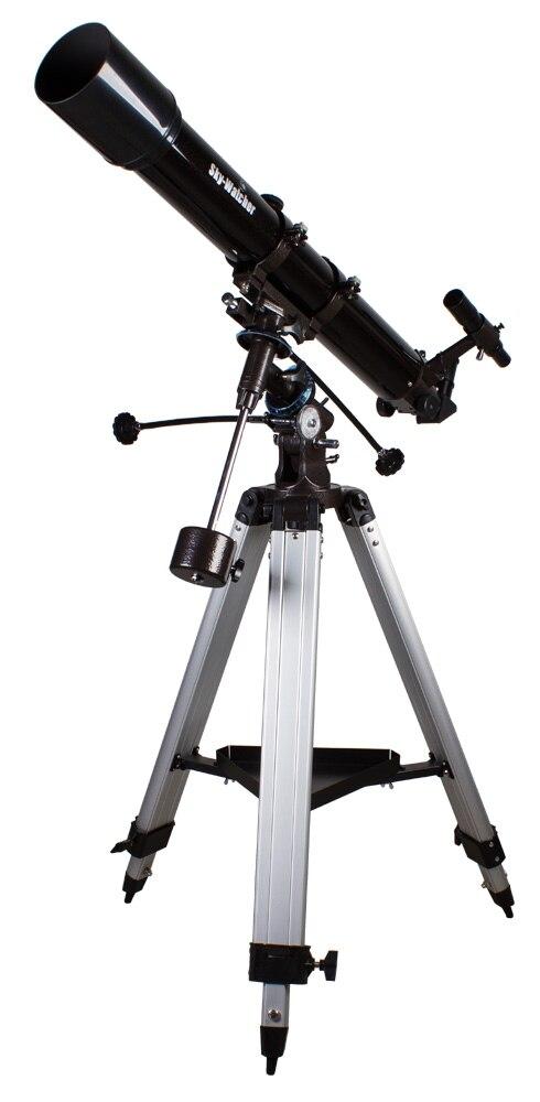 Telescope Sky-watcher BK Supplier